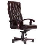 Офисное кресло  Боттичелли