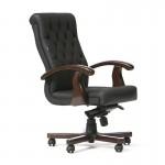 Кресло руководителя Боттичелли DB-13-M