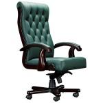 Кресло руководителя Боттичелли