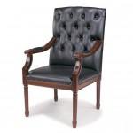 Кресло для переговоров Ланфранко