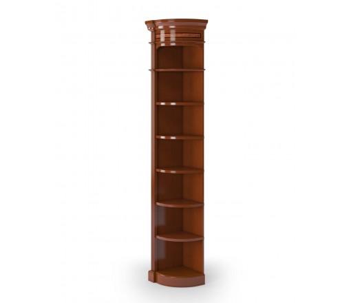 Угловой корпус шкафа PV435250 L/R