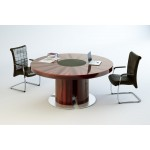 Стол для переговоров DA17