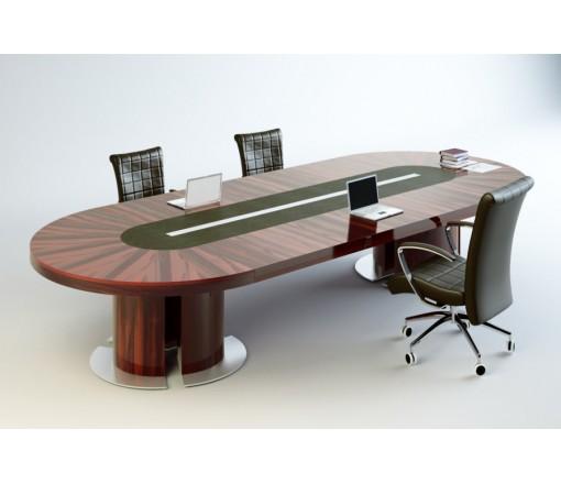 Стол для переговоров DA41
