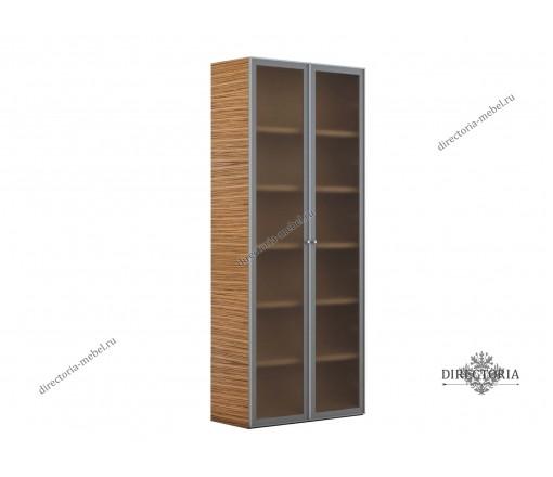 Шкаф для документов KY1215G KYU