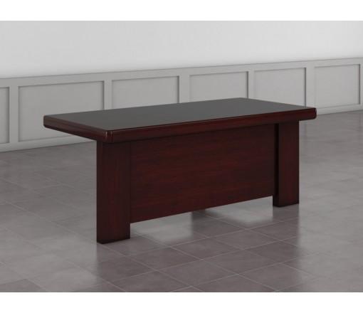 Стол письменный MU1790
