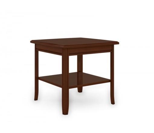 Стол кофейный РА-6054