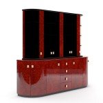 Шкаф RM230204