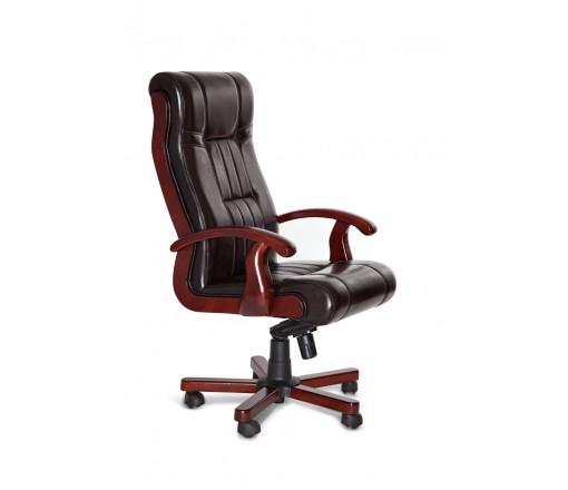 Кресло руководителя Дали