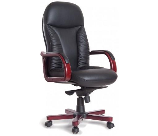 Кресло руководителя Ренуар  DB-800