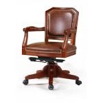 Кресло руководителя Велде