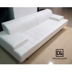 Офисный диван Джотто 3