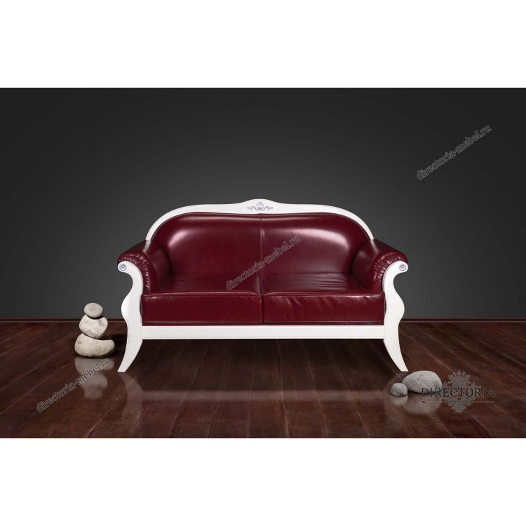офисный диван фаворит 2 цена купить диван для офиса москва