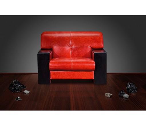 Офисный диван Леонардо 1 DS-3