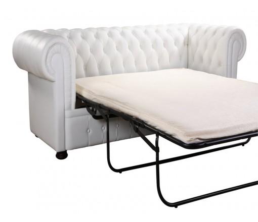 Офисный диван Боттичелли Люкс 3 раскладной