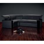 Офисный диван Леонардо Энгл-3L/R DS-3